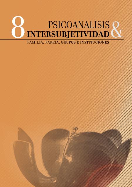 psychologie du sida 2eme edition 1990 approches psychanalytiques psychosomatiques et socio ethique